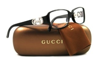 Look your best in a pair of elegant designer reading glasses. Make a fashion statement with your eyewear!