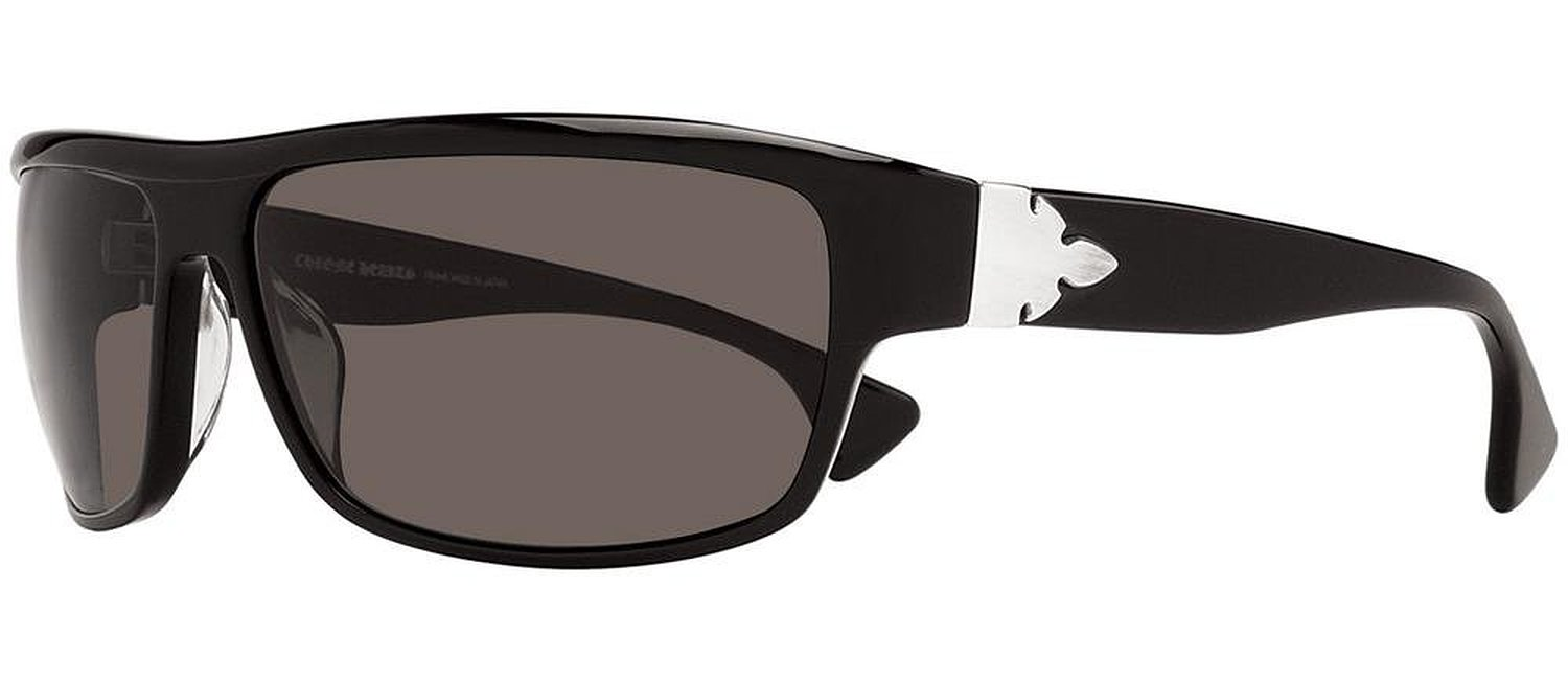 Chrome Hearts Home Plate Sunglasses