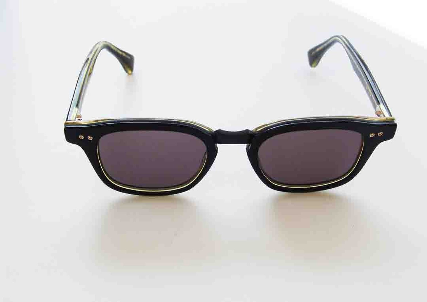 Dita Intelligente Sunglasses
