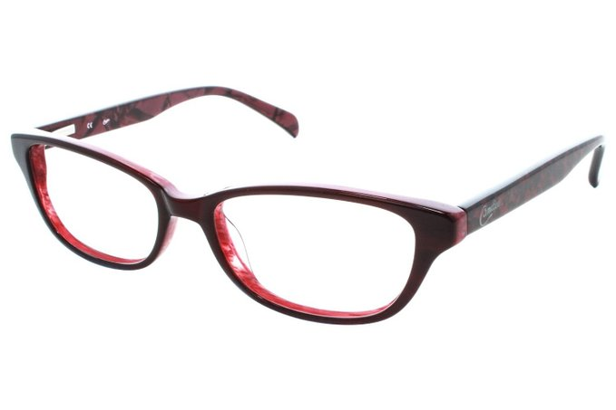 Candies Incredible Isla Eyeglasses