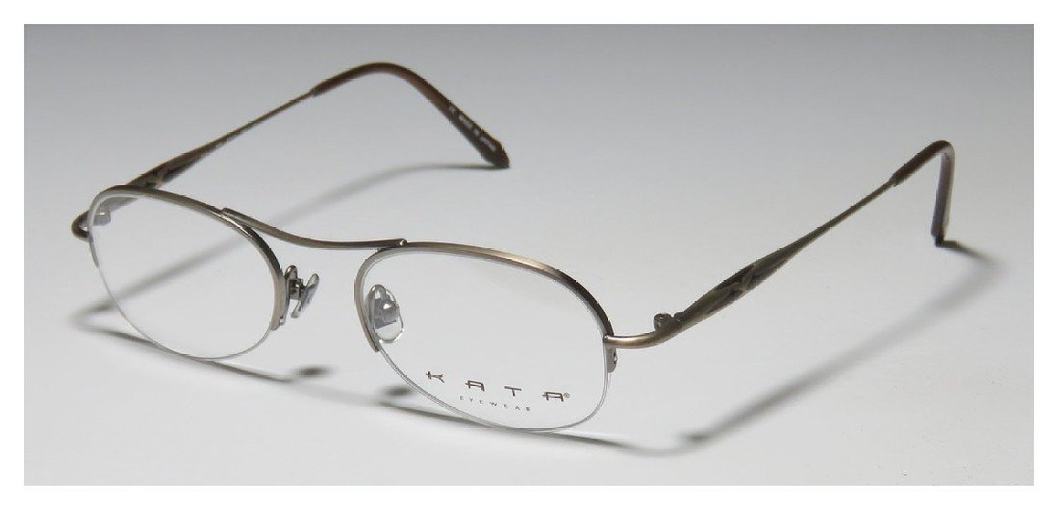 Affordable Eyeglass Frames Philippines : Cheap Designer Eyeglasses, Cheap Designer Glasses Online