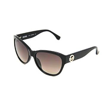 Michael Kors Vivian Cateye Sunglasses in Tortoiseshell
