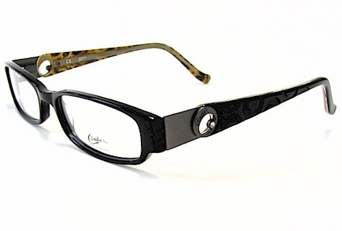 Candies Laura Style Eyeglasses