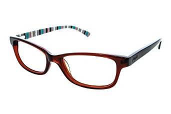 Candies Luscious Lexie Eyeglasses