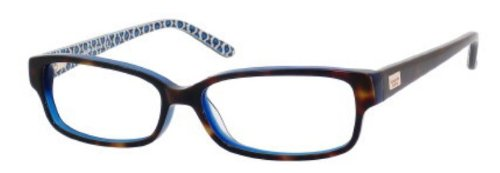 Lorelei Glasses by Kate Spade