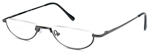 The Lynwood Stylish Reading Glasses
