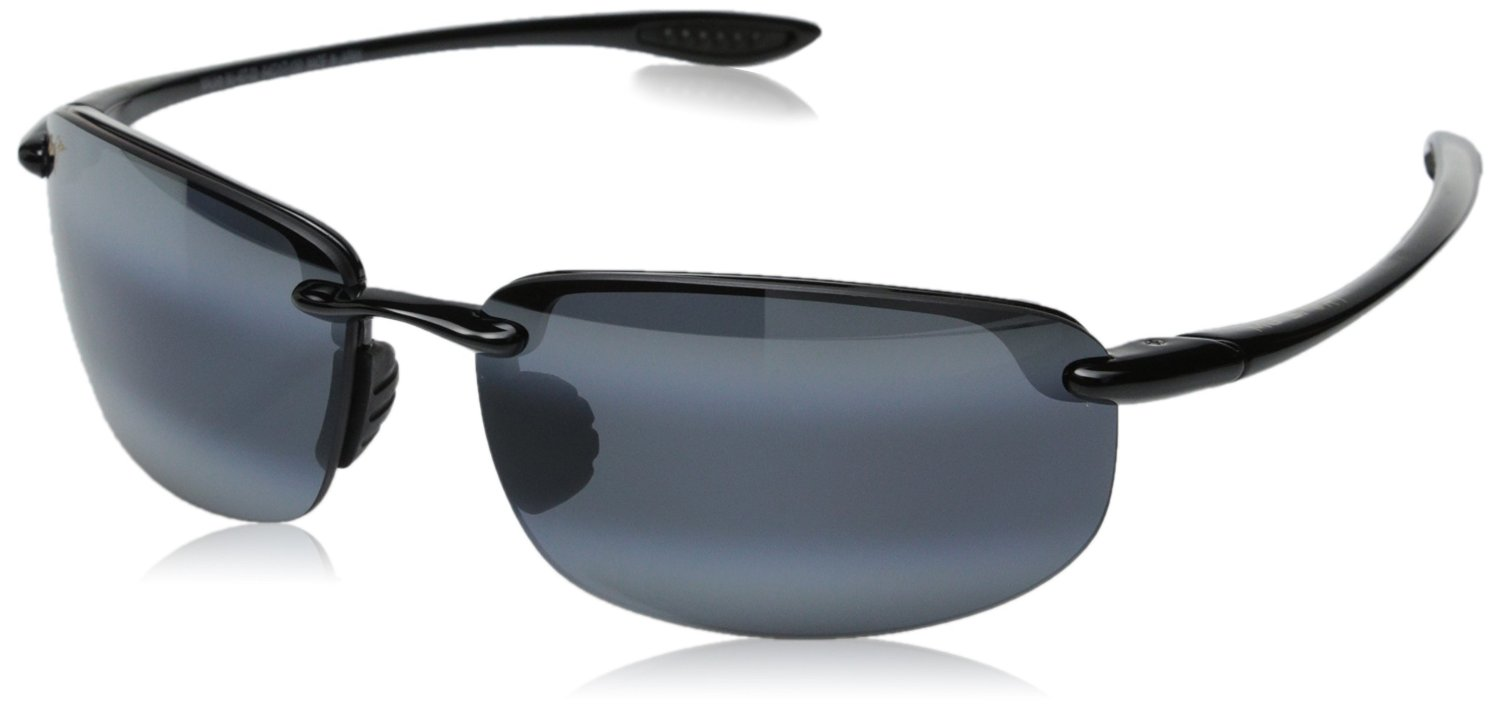 Maui Jim MJ Sport Sunglasses
