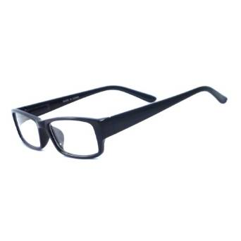 Green Moda Fashion Reading Glasses