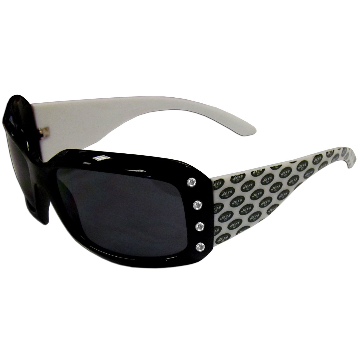 NFL Women's Designer Sunglasses