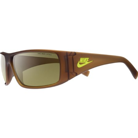 Nike Black Siren Sunglasses