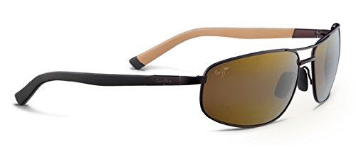 North Point Polarized Sunglasses