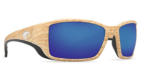 Ocean Waves - Big Kahuna - Tortoise Frame Sunglasses