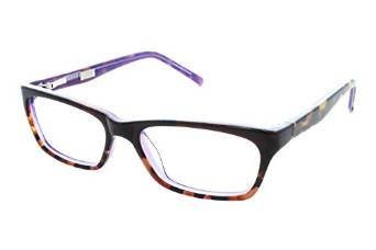 Awesome Opaline Candies Womens Eyeglasses