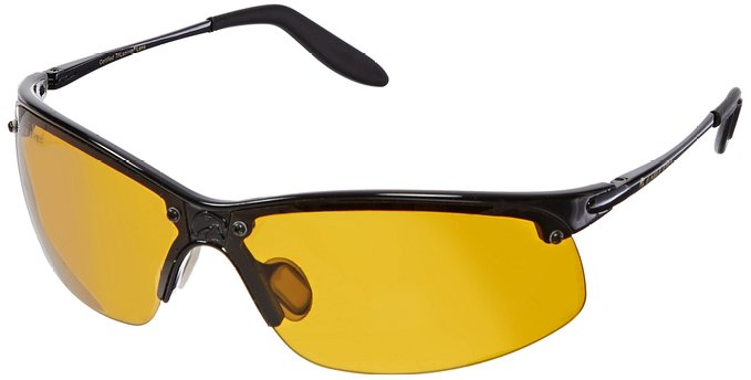 Eagle Eyes PanoVu Polarized Sunglasses