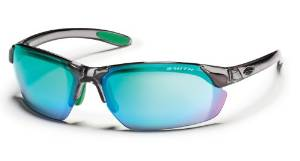 Smith Parallel Max Sporty Shades