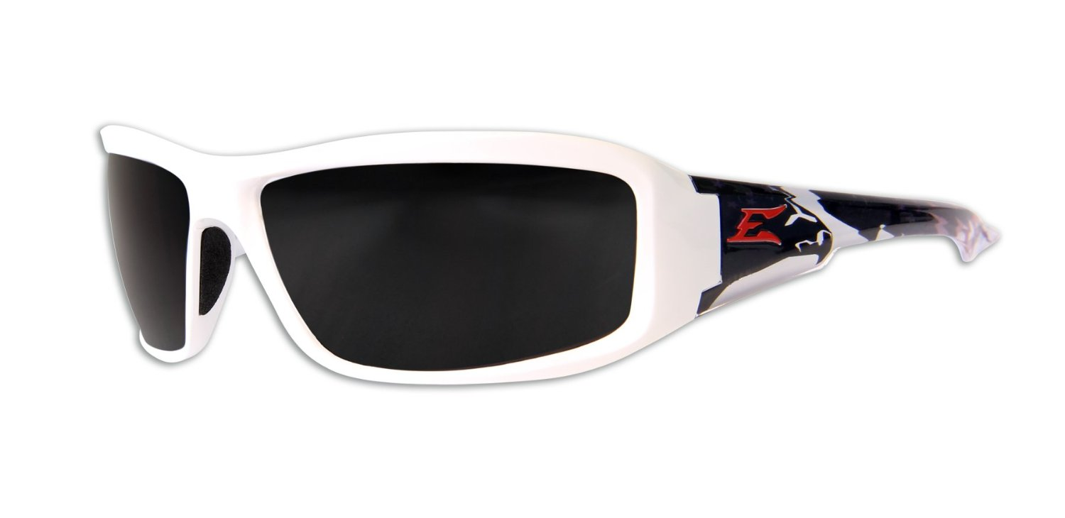 Edge Patriot Safety Glasses