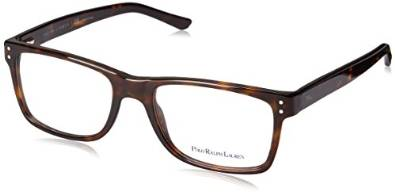 Ralph Lauren Polo PH2057 Designer Eyeglasses