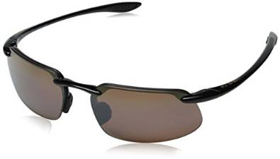 Fabulous Maui Jim Polaraized Kaanapali Sunglasses