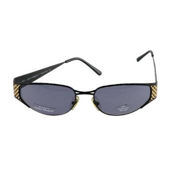 Laura Biagiotti Authentic Italian T684 QD8 Sunglasses