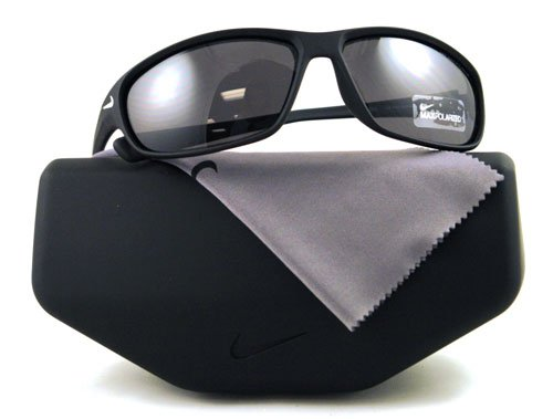 Nike NK EV0604 Black Rabid Sunglasses