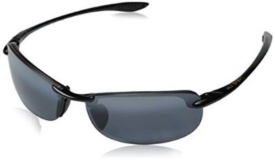 Maui Jim Kahuna MyMaui Reading Sunglasses
