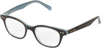 Kate Spade Rebec Designer Reading Glasses
