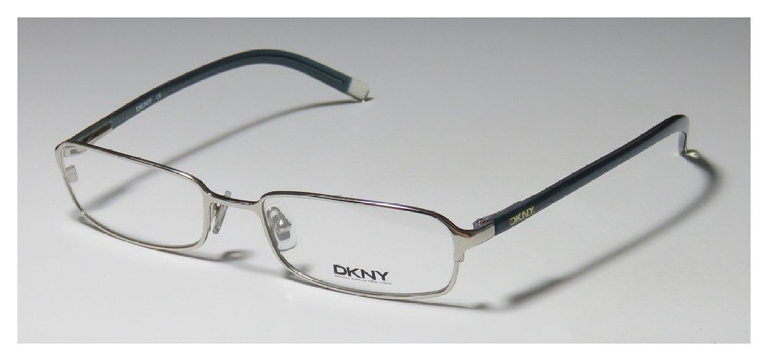 DKNY Red Carpet Eyeglasses