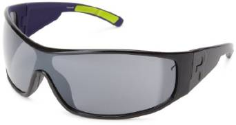 Reebok Reecharge Sports Shades