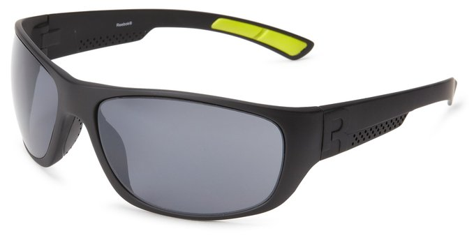 Reebok Reeflex Sports Shades