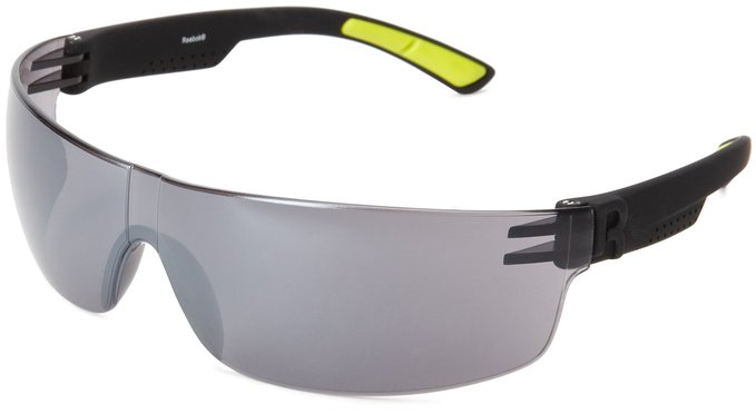 Cool Reebok Reemix Sports Shades