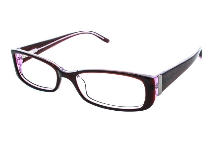 Look Like  Rock Star in Candies Rihanna Eyeglasses