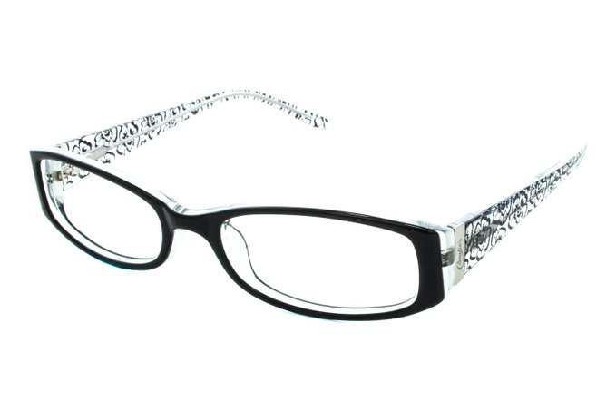 Candies Sexy Rosana Style Eyeglasses