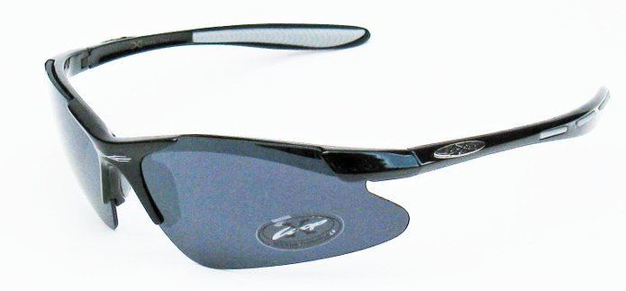 Xloop Running and Cycling Sunglasses