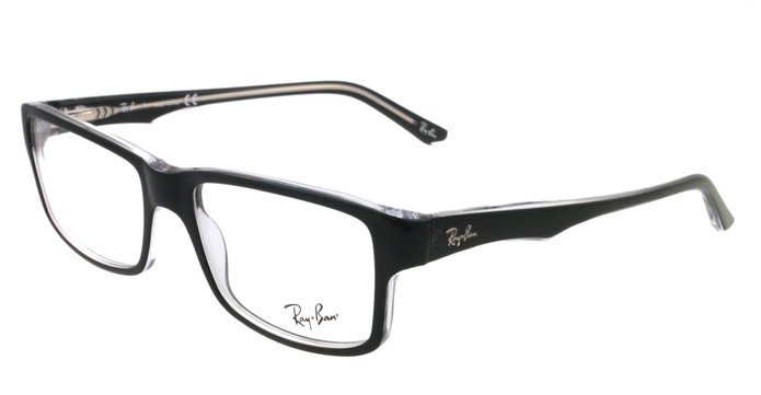Ray Ban Designer Reading Glasses