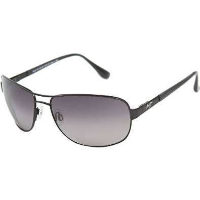 Maui Jim Sand Island Polarized Sunglasses