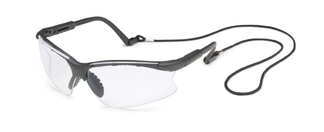 Gateway Scorpion Adjustable Safety Glasses