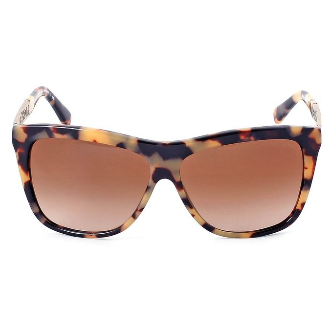 Michael Kors Funky Seashell Sunglasses