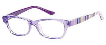 Candies Sexy Siri Eyeglasses