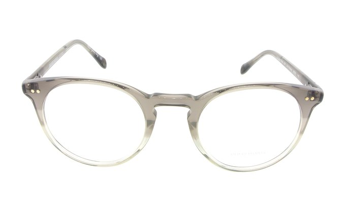 Oliver Peoples Sir O Mally Eyeglasses