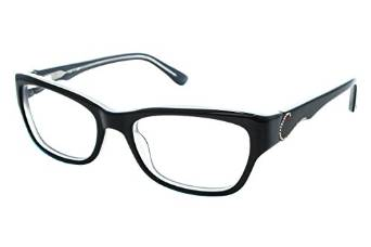 Candies Super Skylar Eyeglasses