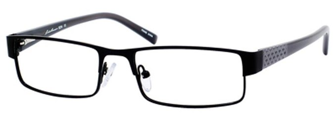 Ultra Slim Compact Unisex Reading Glasses with Case