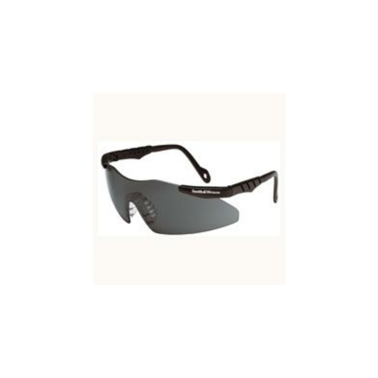 Jackson Smith and Wesson Magnum Style Safety Glasses