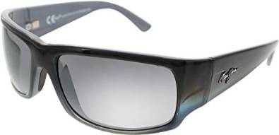 Maui Jim Designer Sunglasses perfect for watching the big game