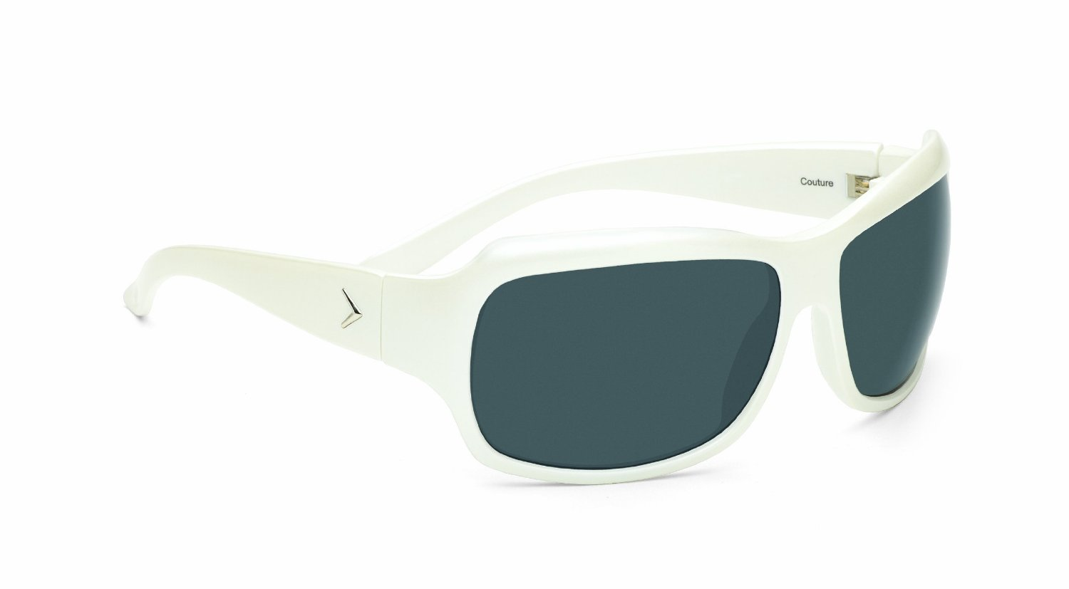 Callaway Golf Women's Solaire Couture Neox G22 Lens Sunglasses