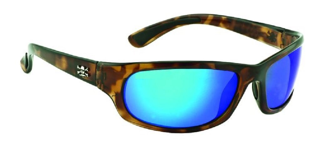 Super Cool Steelhead Sunglasses