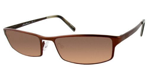 Eddie Bauer Super cool sunreaders