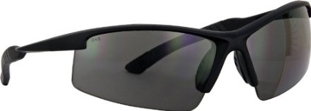 Super Hunting and Outdoor Safety Glasses