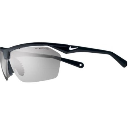 Nike Super Cool Tailwind Sport Sunglasses