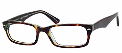 Eddie Bauer Tea colored Eyeglasses