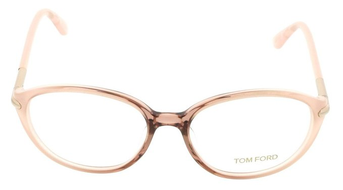 Tom Ford Designer Eyeglasses for Women